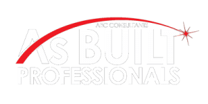 As-Built Services by the As-Built Professionals